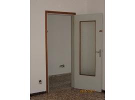 Camera Matrimoniale Usata A Brescia.Se Cerchi Case Da Acquistare A Brescia Scopri Alterego Immobiliare
