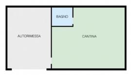 Se cerchi case da acquistare a brescia scopri alterego for Casa moderna gardone