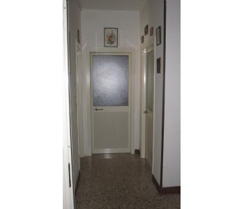 Acquista o affitta la tua casa con Alterego Immobiliare.